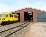 Stichting Transit Oost